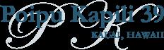 Poipu Kapili 39, Kauai Hawaii resort vacation rental